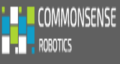 CommonSense Robotics